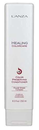 lANZA Healing ColorCare Color preserving Conditioner  8 5 oz