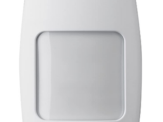 Honeywell s 5800PIR   RES Wireless Passive Infared Motion Sensor