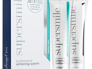 Supersmile Professional Teeth Whitening System  Small