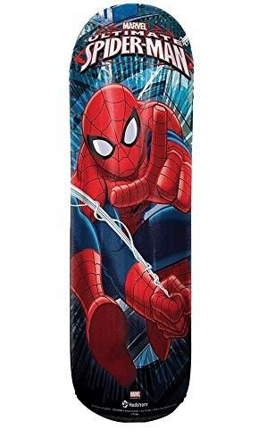 Spiderman 34 5  Bop Bag
