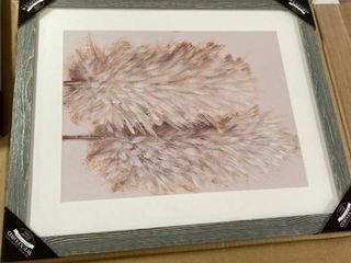 print pictures wood frame
