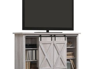 Tv stand for up to 60in
