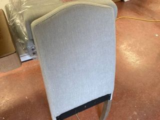 upholstery side chairs
