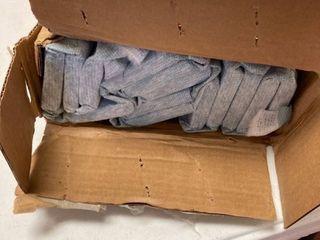 Audra folding wood bunker board