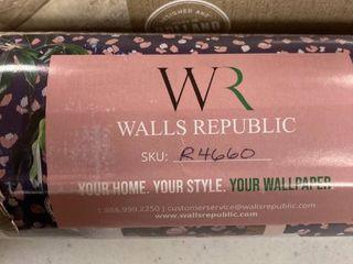 Walls Republic wallpaper