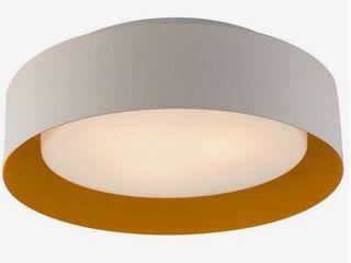 Autelo lighting layered Round light