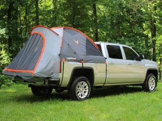 Rightline Truck Tent