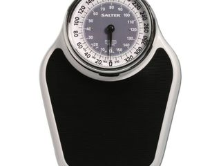 Salter Professional Weight Scale