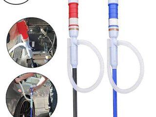 HHOBAKE liquid Transfer Pumps