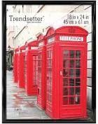 MCS Trendsetter Poster Photo Frame