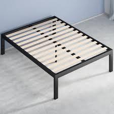 Priage by Zinus Metal Platform Bed Frame Unknown Size