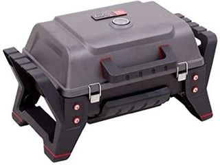 CharBroil Grill2Go Tru Infrared Portable Gas Grill