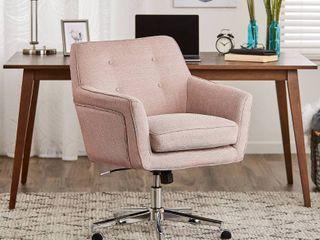 Serta Style Ashland Home Office Chair SEE DESCRIPTION
