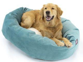 Majestic Pet Dog Bed