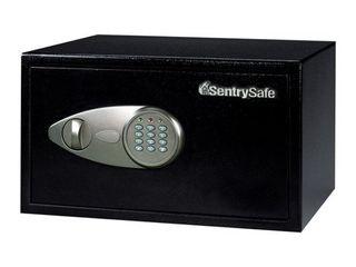 SentrySafe X105 Security Safe w  Digital Keypad