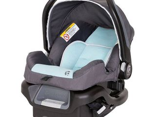 Baby Trend Ally 35 Snap Tech Infant Car Seat