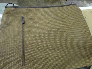 The Sak by Elliott lucca Handbag
