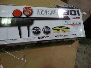 Daisy Powerline 901 BB Gun