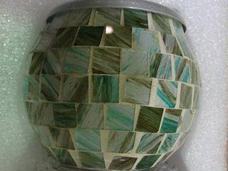 Decorative Wax Warmer