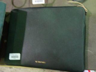 Comfyable Protective laptop Sleeve