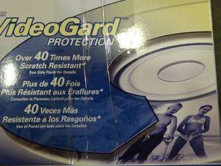 Verbatim DVD R DVD Recordable for DVD or PC