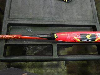 Easton 29  Baseball Bat