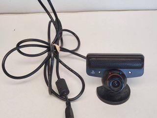 Playstation Eye Camera  1
