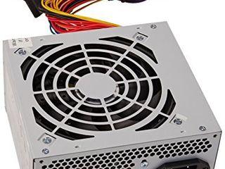 Coolmax I 500 500W ATX 12V V2 0 Power Supply