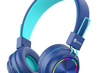 Iclever Kids Wireless Headphones