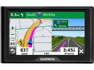 Garmin Drive 52 USA   Can GPS Vehicle Navigation System  Tripadvisor   Driver Alerts  Renewed