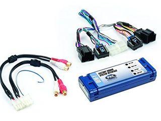 AOEM GM1416 Amplifier