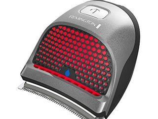 Remington HC4250 Shortcut Pro Self Haircut Kit  Beard Trimmer  Hair Clippers for Men  13 pieces