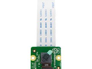 Raspberry Pi Camera Module V2 8 Megapixel 1080p  RPI CAM V2