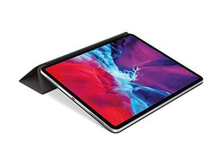 Apple Smart Folio  for iPad Pro 12 9 inch   3rd Generation