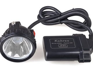 Kohree 5W Kl6lM Waterproof