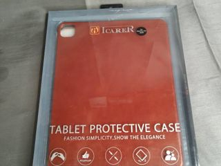 leather Case For Tablet