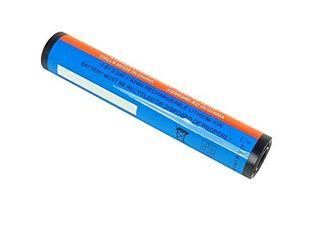 Streamlight 75176 lithium Stinger Battery
