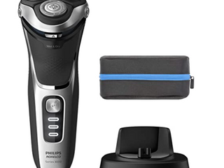Norelco S3311 85 Series 3000 Electric Shaver