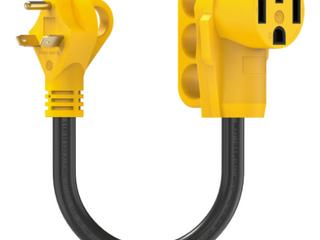 Kohree 30 Amp 50 Amp Plug