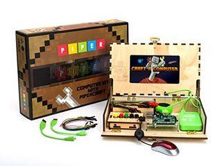 Piper Computer Kit  2016 Edition