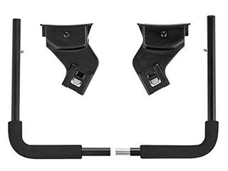 Nuna Car Seat Adapter for City Mini 2 and City Mini GT2