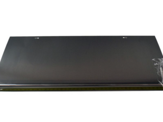 Assy Door Foam  Fre Right  RF9500M  Black C 2107  DA91 04586K