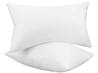 YooBure Pillow Inserts
