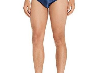 Speedo Men s Swimsuit Brief Endurance  Water Polo Avenger