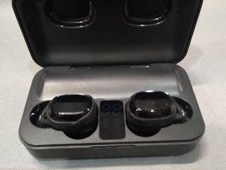 Rademax F11 Ear Buds