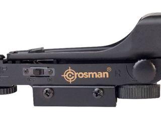 Crosman Red Dot Sight