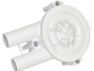 Washer Water Drain Pump