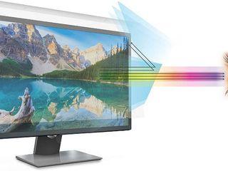 Anti Blue light Screen Filter