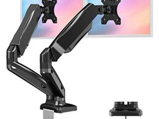 Dual Monitor Stand