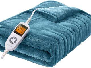 Homech Heated Blanket